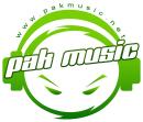 PakMusic.Net