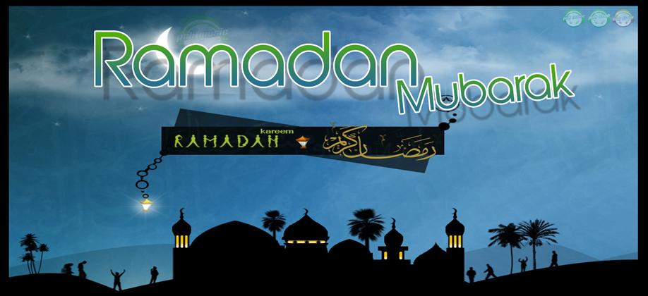 pakstop ramadan slide