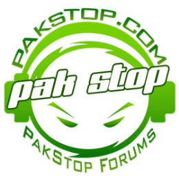 Pakstop Logo with URL 260x