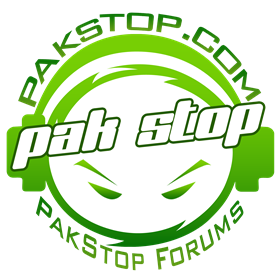 Pakstop Logo with URL 280x