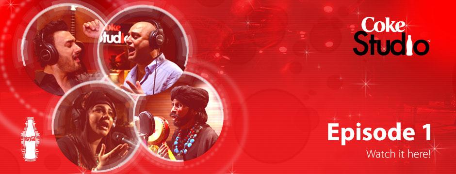 Download Video Audio Coke Studio Pakistan Season 6