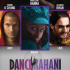 Dance Kahani 2nd poster crop