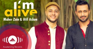 maher-zain-and-atif-aslam