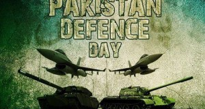 pakistan-defence-day-2016