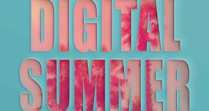 Zameer Rizvi - Digital Summer