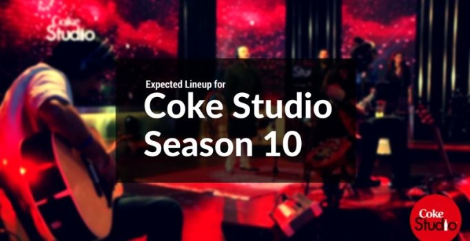 coke-studio-season-10-expected