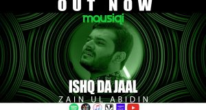 PakMusic Net – Largest Pakistani Music Website on the net