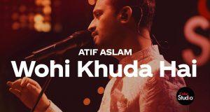 Pakmusic Net Largest Pakistani Music Website On The Net